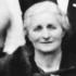 Mamie Claire